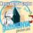 Konya Dua Grup IslamicPrayGroup