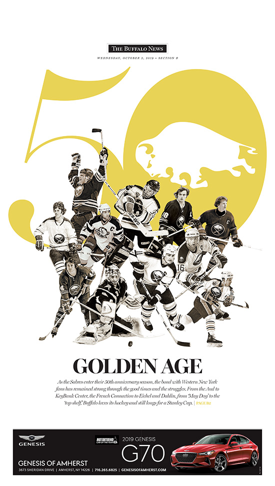 Golden Age