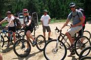 Best Mountain Biking in Colorado
