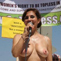 Nadine_topless_2008_1_