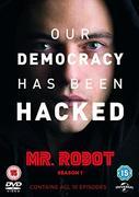 Mr. Robot (2015- )
