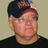 Dr. Bill Smith / Ozark Guru