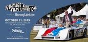 Vintage Auto Film Exhibition - Hilton Head Island, SC
