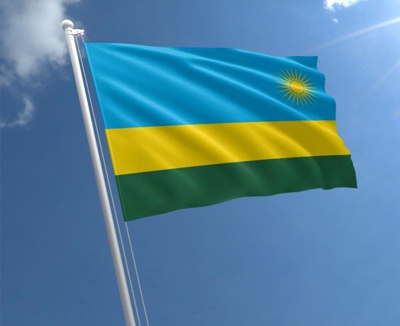 East and Central Africa Mining Forum in Kigali to welcome ministers from Tanzania, South Sudan and DRC