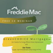 Using GreenCHOICE Mortgages and CHOICE Renovation - Free BPI Webinar