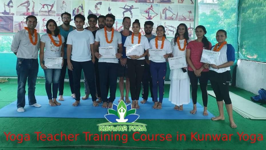 Kunwar-Yoga-Students-1