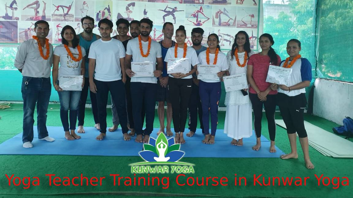 Kunwar-Yoga-Students-1