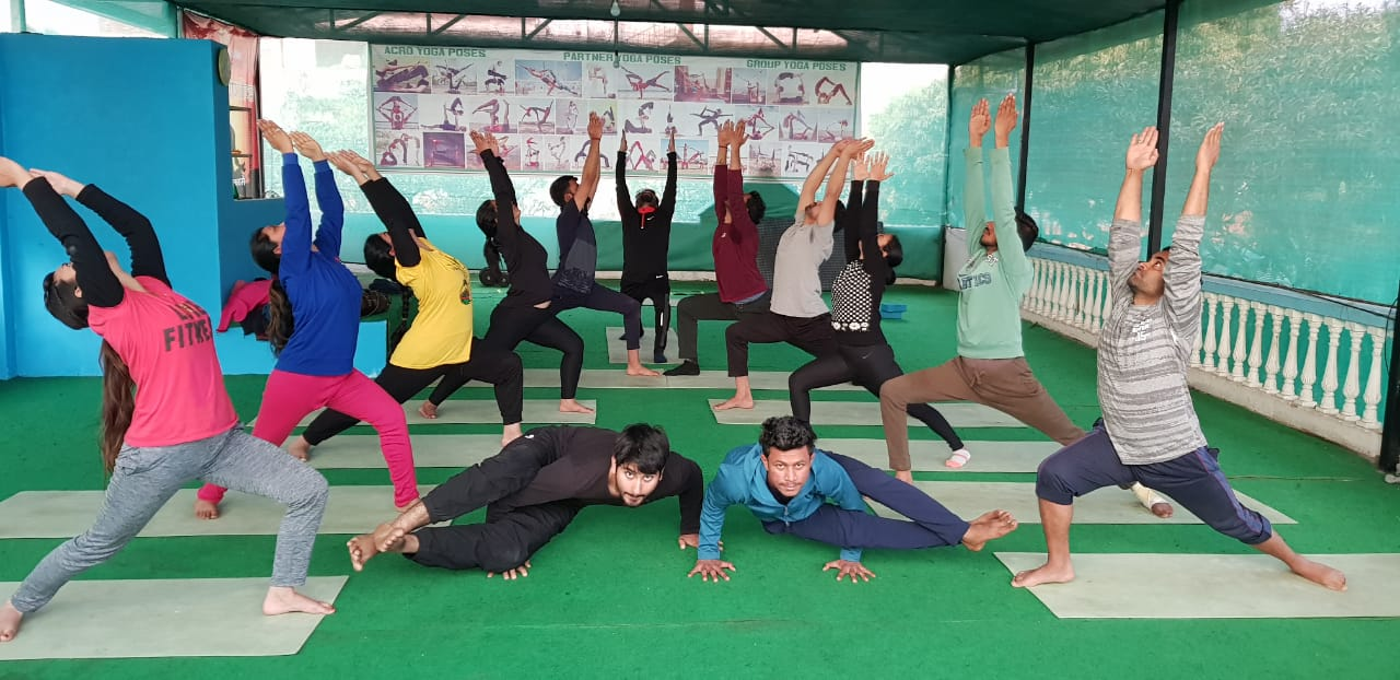 Kunwar-Yoga-Students-1h