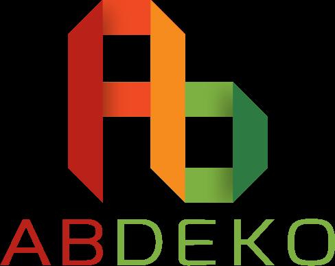 Anak Bangsa Digital Ekosistem Indonesia Logo