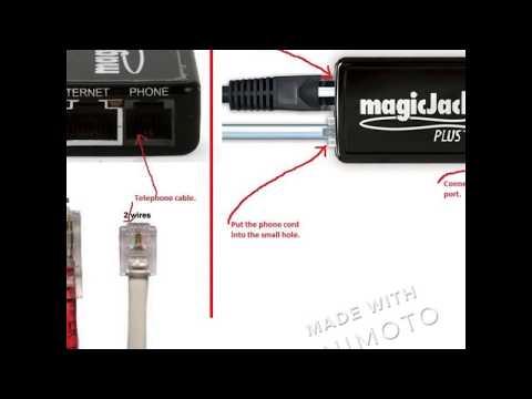 MagicJack Tech Support ||+18558920514 || MagicJack Tech Support Number