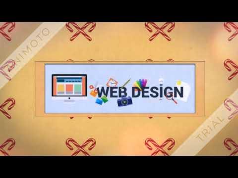 Web Designing Sites