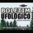 BOLETIM UFOLÓGICO