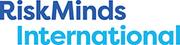 RiskMinds International 2019