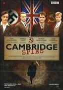 Cambridge Spies (2003)