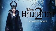 "<a href=""https://www.ivoox.com/guarda-maleficent-signora-del-male-2019-s-audios-mp3_rf_43537910_1.html"">https://www.ivoox.com/guarda-maleficent-signora-del-male-2019-s-audios-mp3_rf_43537910_1.html</a>"