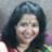 Dr. Sanghamitra Kanjilal-Bhaduri