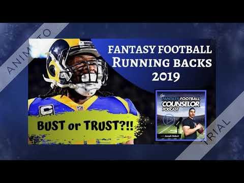 Fantasy Football Guide Podcast