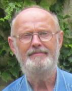 Jean-Paul DOUGLAS