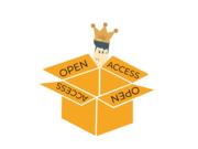 Escapre room on open access (Open Access Week 2019)