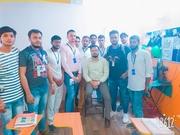 Iosh training in Patna