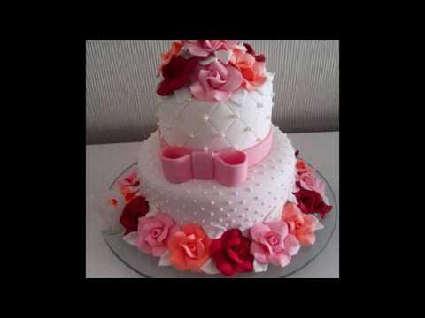 Jamshedpur Cake Flowers Gifts Delivery