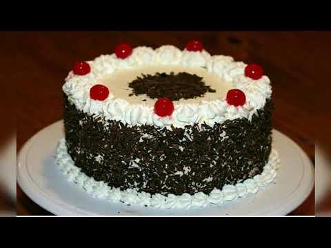 Dhanbad Online Cake Delivery Shop