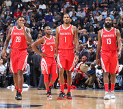 -houston-rockets-~ UN-AMERICAN !!!! OUT-OF-IT !!!!!