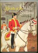Miracle of the White Stallions (1963)