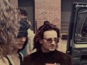 Bono Amnesty International US Tour Atlanta