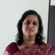 Dr. Vinti Agarwal