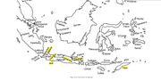 Koepang-Timor