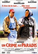 Un crime au paradis  Aka A Crime in Paradise (2001)