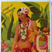 hawaii_girl_painting
