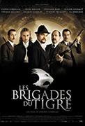 Les brigades du Tigre (2006)