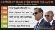 Hunter_Biden_Stages_of_Denial