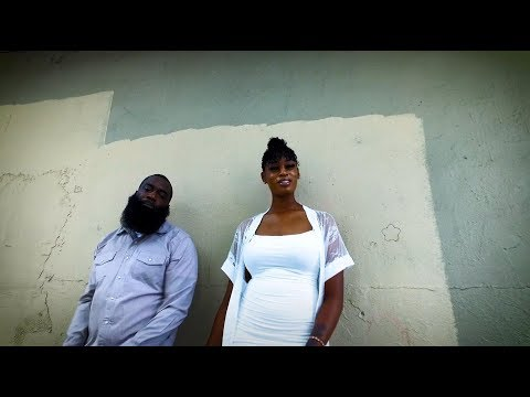 Dark Lo - American Made Ft. Dajah Monae (Official Music Video)