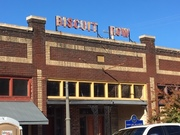 Helena AR King Biscuit Blues Festival