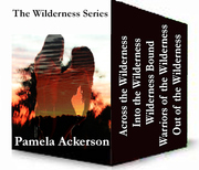 The Wilderness Series