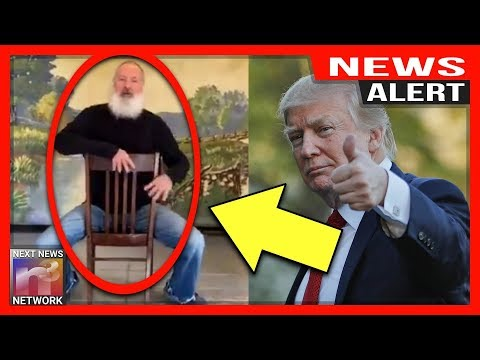 ALERT: Randy Quaid SOUNDS ALARM! Posts New EYE OPENING Video BEGGING America To Do ONE Thing