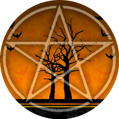 Some Rituals to Do on Samhain!