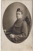 Robert c.1916