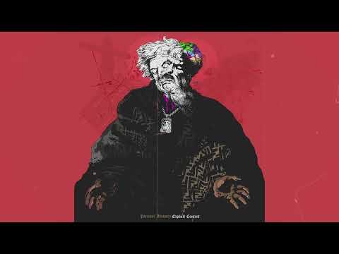 Fred The Godson - Retaliation (Official Audio) (Prod. By Hesami) #GodLevel