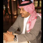Abdullah Muhammad Alsarra