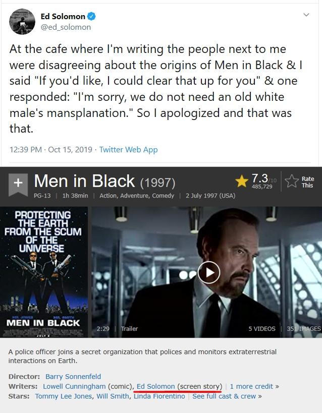 men-in-black-mansplaining-idiots