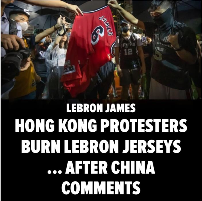 lebron-james-china