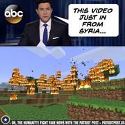 abc-fake-news