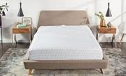 fitted sheets online