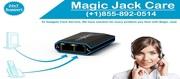 MagicJack Installation Guide : +1-855-892-0514  MagicJack Help Line Number || MagicJack Toll-Free Number