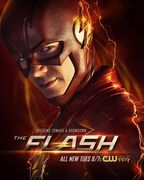 The Flash (2014– )