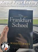 frankfurt-school